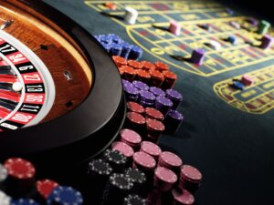 Onwin Canlı Casino